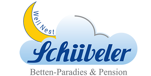 Betten-Paradies & Pension Schübeler